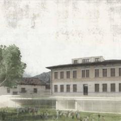 Nuova Villa San Pietro Arco